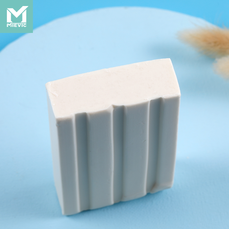 JH baby laundry soap 036582 MIEVIC/米薇可